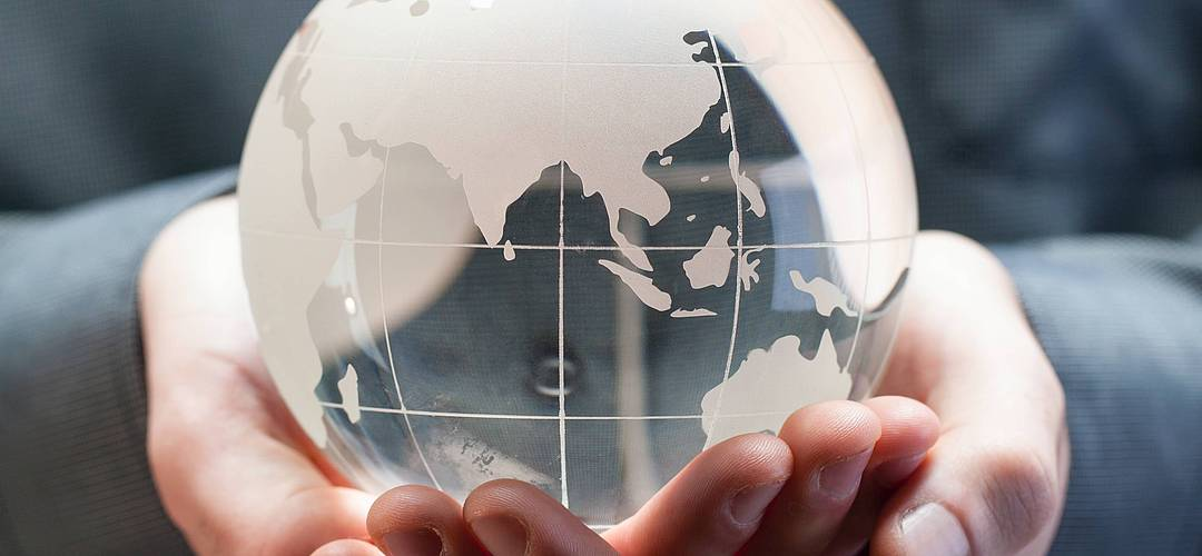 Welchen Einfluss hat der Klimawandel auf die Immobilienbranche?