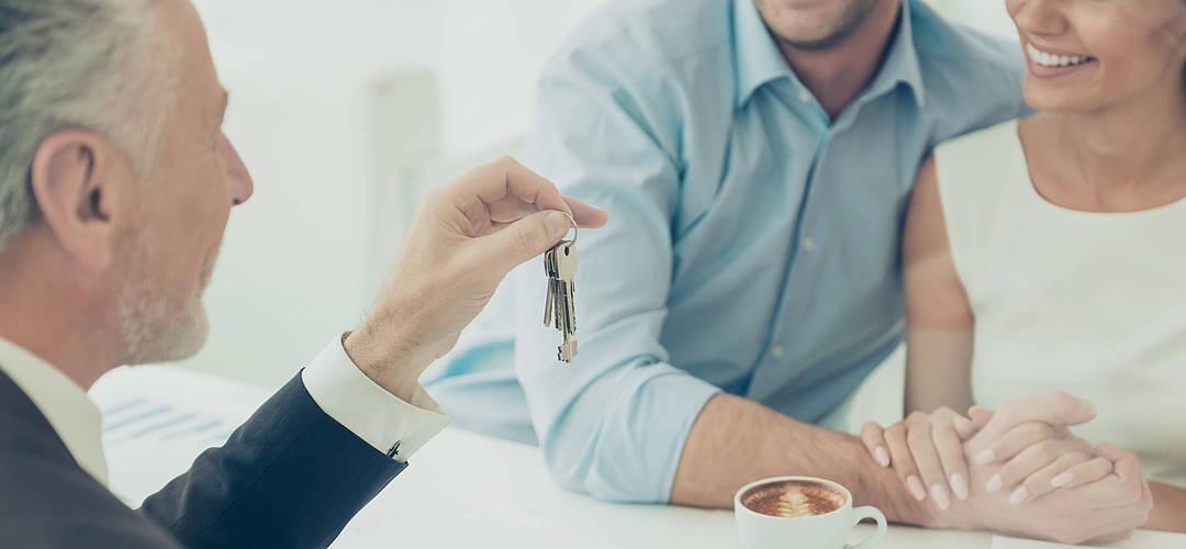 Zwischenfinanzierung – Wann kommt sie zum Einsatz?