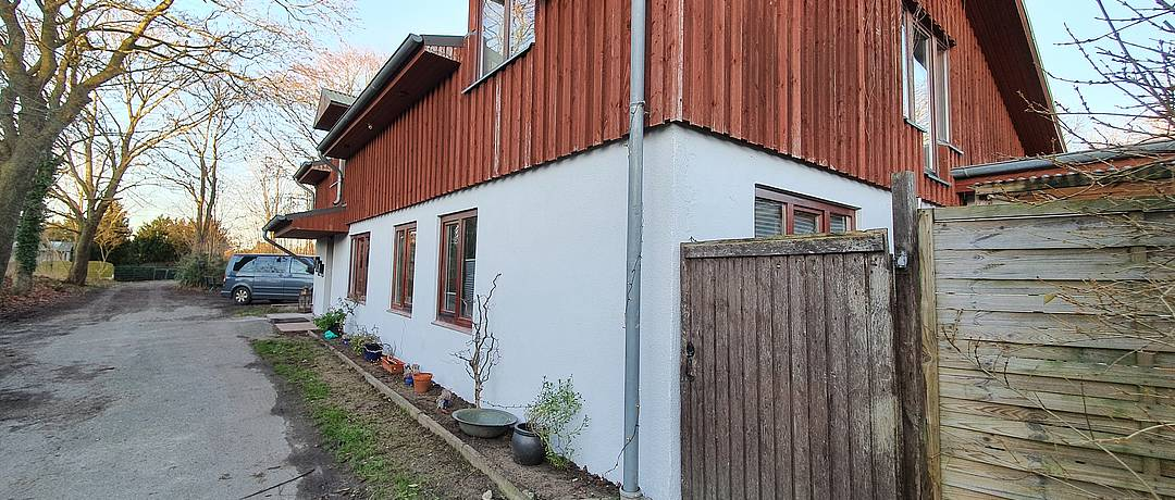 Vorschaubild der Immobilie: Zur Miete | Leben auf einem sanierten Resthof - Gute Infrastruktur nahe Flensburg