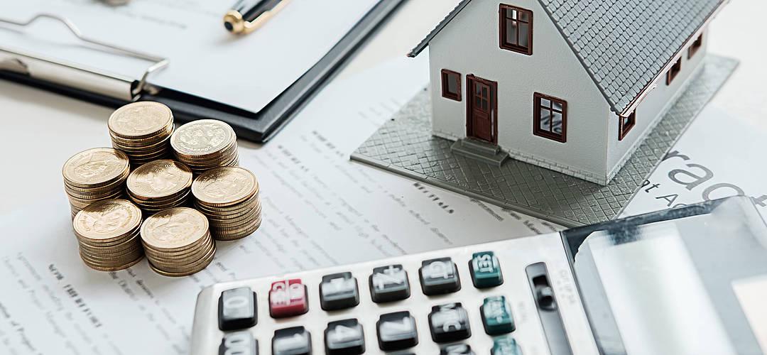 Wie berechnen Immobilieninvestoren die Rendite?