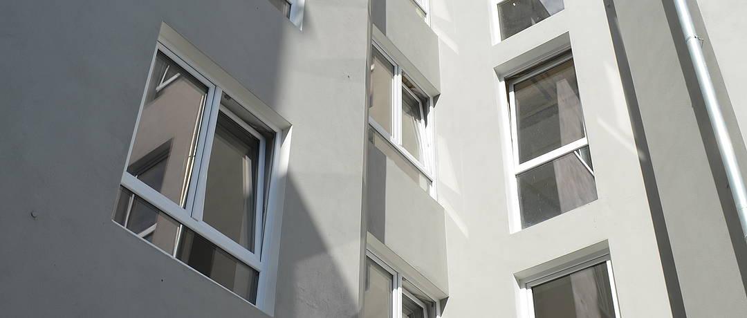 Vorschaubild der Immobilie: Zur Miete | Kernsanierte Etagenwohnung im Flensburger Norden