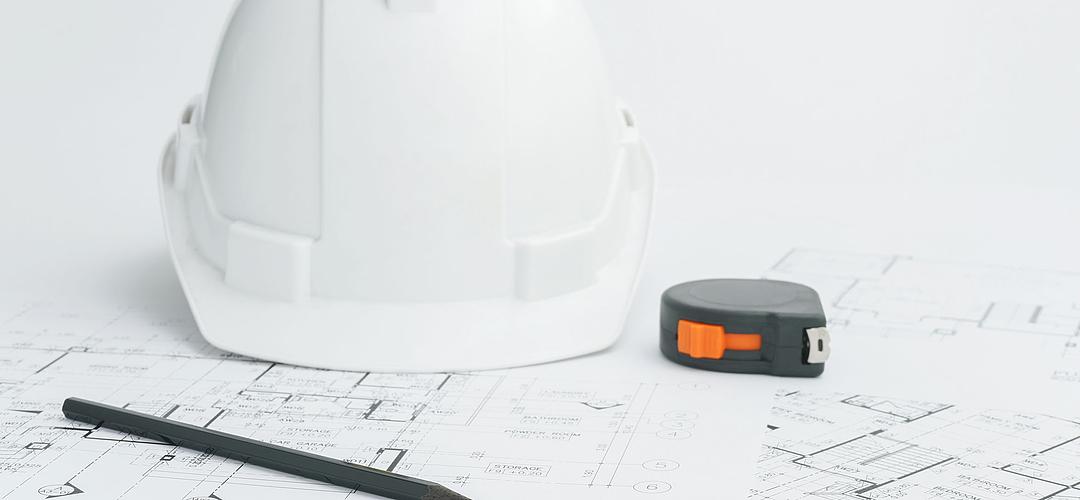 Die Baugenehmigung – zwingend erforderlich