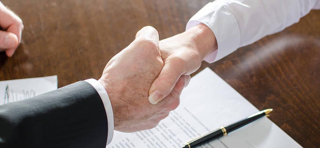 Die Unbedenklichkeitsbescheinigung – Ein wichtiges Dokument beim Immobilienkauf