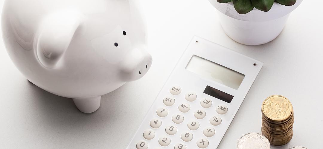Immobilienkredite – Welche Laufzeit ist die Richtige?