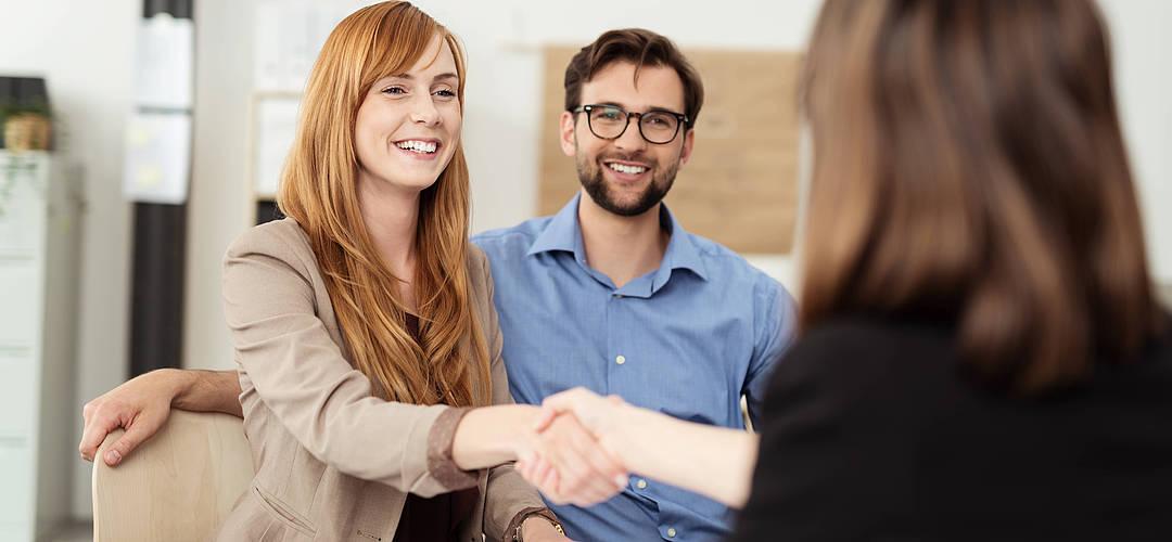 Worauf Sie beim Verkauf eines geerbten Hauses achten sollten