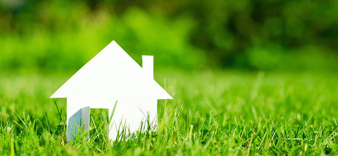 Einfamilienhäuser-Verbot – Gilt die Regelung bald schon bundesweit?
