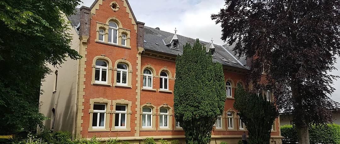 Vorschaubild der Immobilie: Modernisiert und kompakt | Charmante Eigentumswohnung in beliebter Nordsee-Urlaubsregion