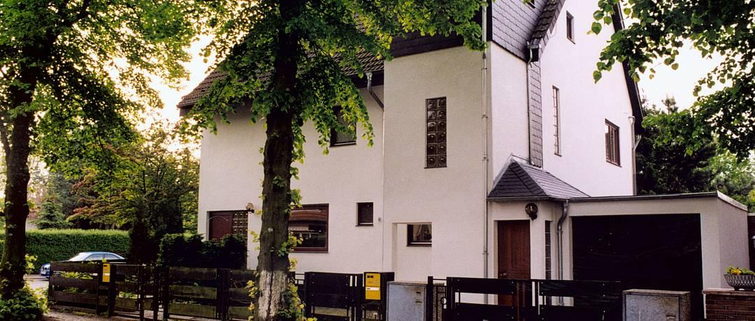 Vorschaubild der Immobilie: Gemütliche und gepflegte Maisonette-Dachgeschosswohnung | Berlin-Spandau