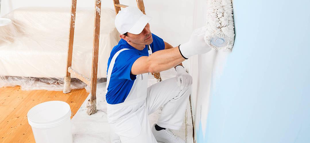 Renovierungsbedürftige Häuser kaufen: Darauf müssen Sie achten
