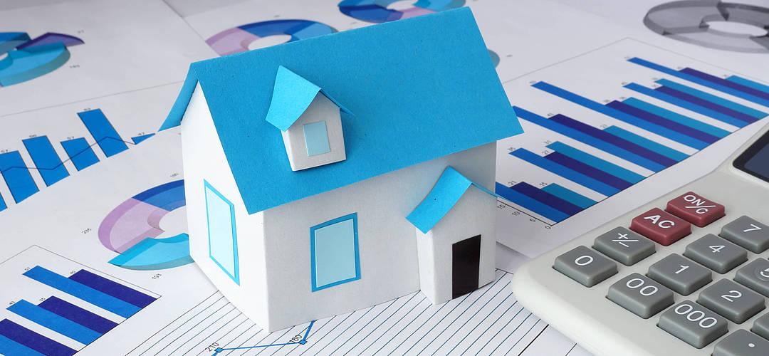 Nebenkostenabrechnung – Das sollten Vermieter bei der Erstellung beachten