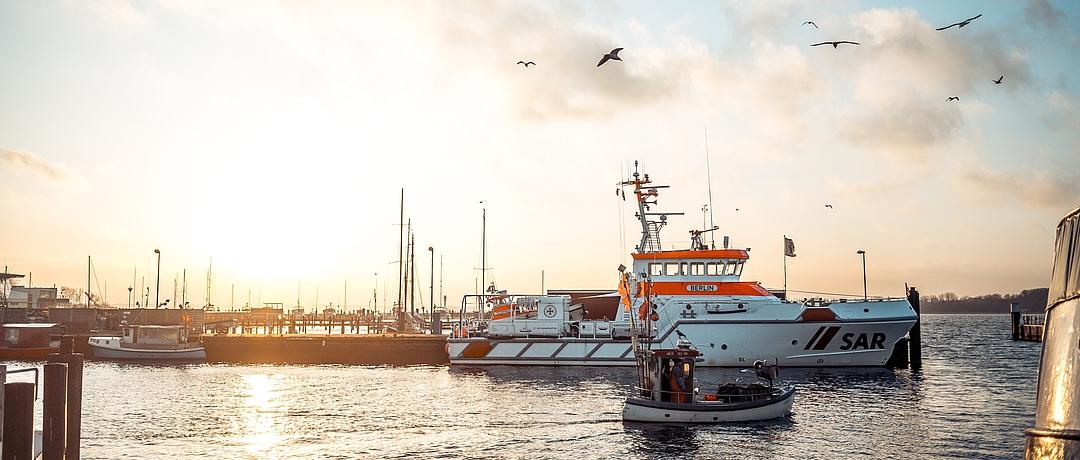 Jensen & Doering – Ihr Immobilienmakler in Kiel