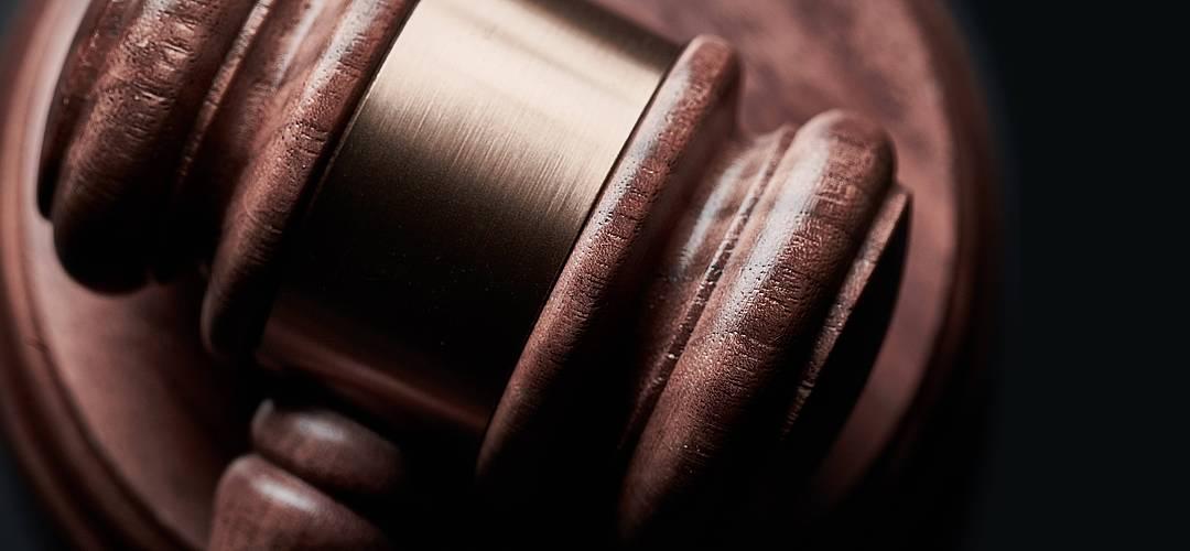 Änderungen im Maklerrecht – Wer zahlt jetzt den Makler?