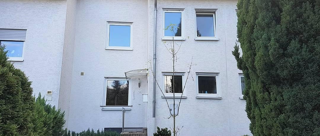 Vorschaubild der Immobilie: In Top-Lage | Attraktive Doppelhaushälfte für den Kennerblick