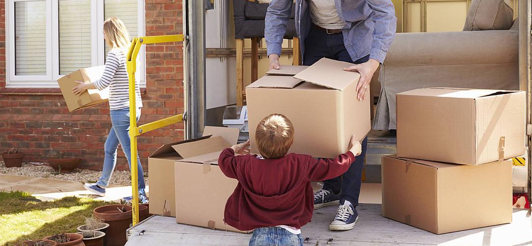 Überlegungen zum Immobilienverkauf – Was vor dem Verkauf bedacht werden sollte